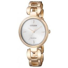 Dámské hodinky Citizen EM0423-81A