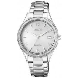 Dámské hodinky Citizen EO1180-82A