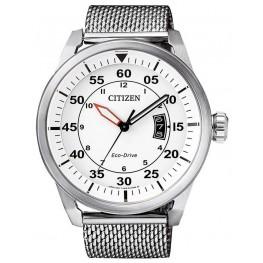 Pánské hodinky Citizen AW1360-55A