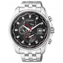 Pánské hodinky Citizen AT9030-55E