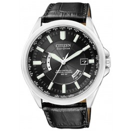 Pánské hodinky Citizen CB0010-02E