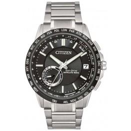 Pánské hodinky Citizen CC3005-51E