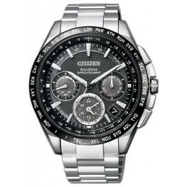 Pánské hodinky Citizen CC9015-54E