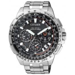Pánské hodinky Citizen CC9020-54E