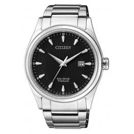 Pánské hodinky Citizen BM7360-82E