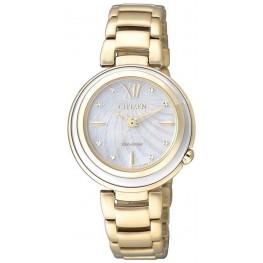 Dámské hodinky Citizen EM0336-59D