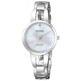 Dámské hodinky Citizen EM0430-85N