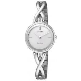 Dámské hodinky Citizen EX1420-84A