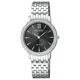 Dámské hodinky Citizen EX1480-82E