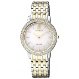 Dámské hodinky Citizen EX1484-81A