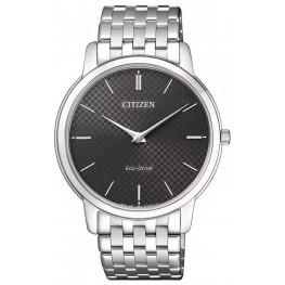 Pánské hodinky Citizen AR1130-81H