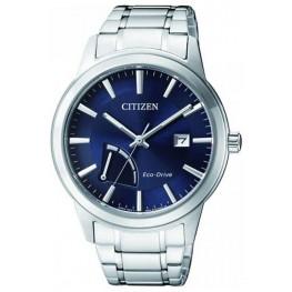 Pánské hodinky Citizen AW7010-54L