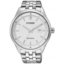 Pánské hodinky Citizen BM7251-88A