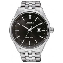 Pánské hodinky Citizen BM7251-88E