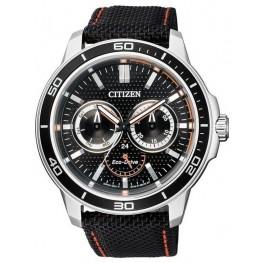 Pánské hodinky Citizen BU2040-05E