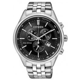 Pánské hodinky Citizen AT2141-87E