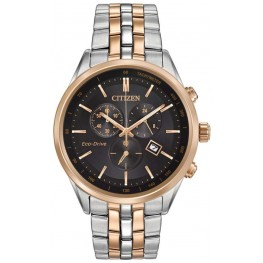 Pánské hodinky Citizen AT2146-59E