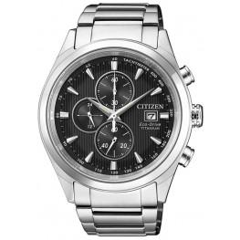 Pánské hodinky Citizen CA0650-82F