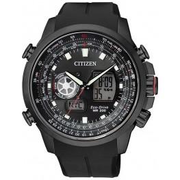 Pánské hodinky Citizen JZ1065-05E