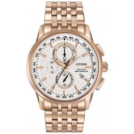 Pánské hodinky Citizen AT8113-55A