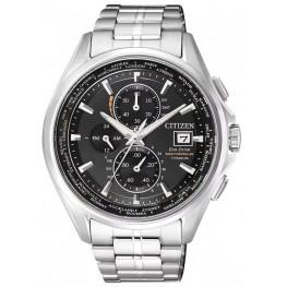 Pánské hodinky Citizen AT8130-56E