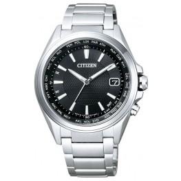Pánské hodinky Citizen CB1070-56E