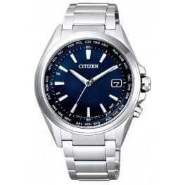 Pánské hodinky Citizen CB1070-56L