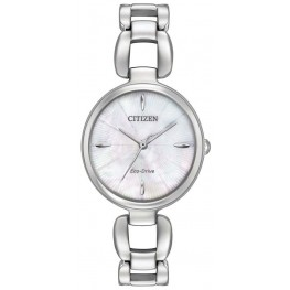 Dámské hodinky Citizen EM0420-89D