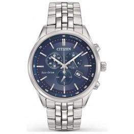 Pánské hodinky Citizen AT2141-52L