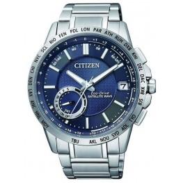Pánské hodinky Citizen CC3000-54L