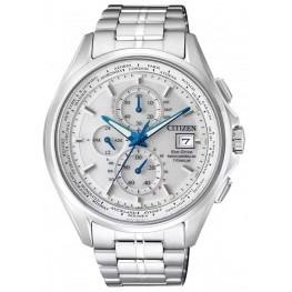 Pánské hodinky Citizen AT8130-56A