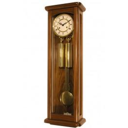 Kyvadlové hodiny H911