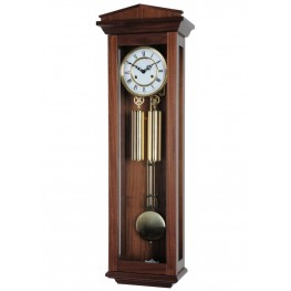 Kyvadlové hodiny H914