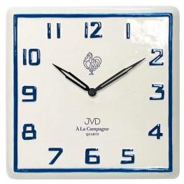 Hodiny JVD TS2618.2