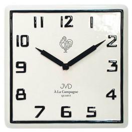 Hodiny JVD TS2618.1