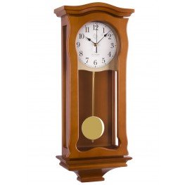 Kyvadlové hodiny JVD NR2219.41