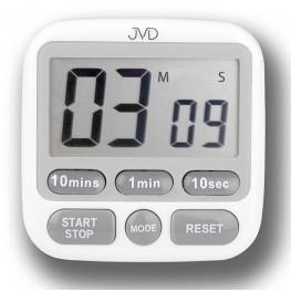 Kuchyňská minutka JVD DM75