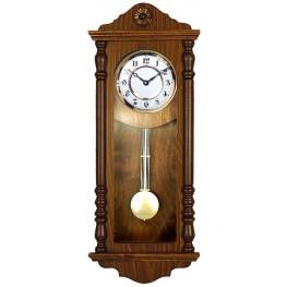 Kyvadlové hodiny SO9121OR-W