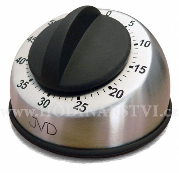 Kuchyňská minutka JVD DM83