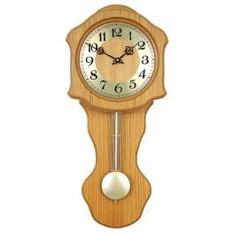 Kyvadlové hodiny SO9118RU