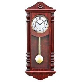 Kyvadlové hodiny SO9121MA
