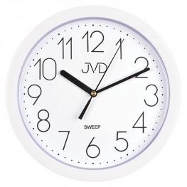 Hodiny JVD HP612.1