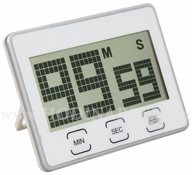Kuchyňská minutka MPM ME02.2638.00
