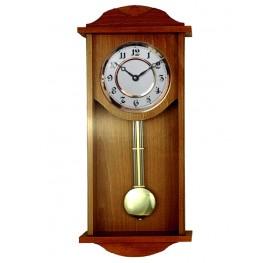 Kyvadlové hodiny SO9116OR