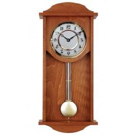 Kyvadlové hodiny SO9116CE