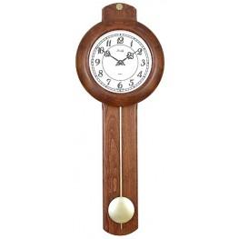 Kyvadlové hodiny SO9119OR