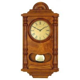 Kyvadlové hodiny SO9117OR