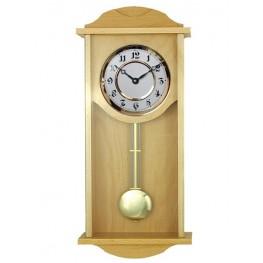 Kyvadlové hodiny SO9116PR