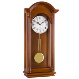 Kyvadlové hodiny JVD N20123.41