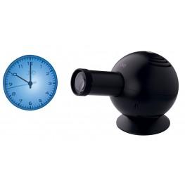 Projekční hodiny JVD SB108.1